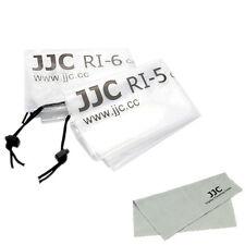 JJC WATERPROOF RAIN COVER FOR Nikon D7100 D7000 D610 D600 D90 + 18-105mm Lens