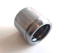 ERT 150595-c d025188 Kolben, Bremssattel 60 55,6mm