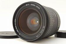 Excellent+++++ Sigma AF 28-70mm F/2.8 D EX Aspherical Lens for Nikon from Japan