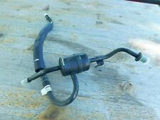 NEW 1993 - 1997 LINCOLN TOWN CAR 4.6L AIR CONDITIONING HOSE LINE ASBY NEW NOS