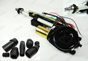 Power Antenna Aerial AM FM Mast kit for Audi 80 90 Quattro A8 S4 Fox Cabriolet