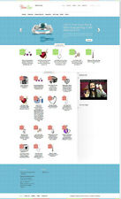 Affiliate Jewelry Online Business Turnkey Website For Sale