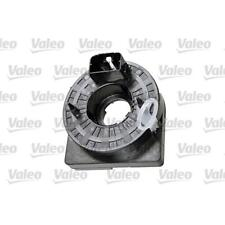 VALEO 251664 Clockspring Airbag For VW
