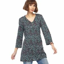 d1a7213a805 MANTARAY PRODUCTS Women s Tunic for sale