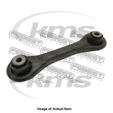 New Genuine FEBEST Wishbone Track Control Arm 0525-GHR Top German Quality