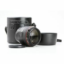 Canon EF 1,2/85 L USM + TOP (228762)