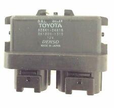 OEM 8284124010 NEW Driving Light Relay TOYOTA,GEO