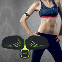 EXERCISE EQUIPMENT Dropshipping WEBSITE.  FULLY STOCKED ECOMMERCE