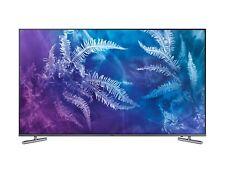 "Samsung qe55q6f QLED 55"" UHD 4k Smart LED TV 139cm Dvb - S/C/T CI+ Edición"