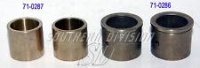 Triumph 650 70-72 & 750 1973-85 nockenwellen douilles Cam bushset 71-0286 71-0287