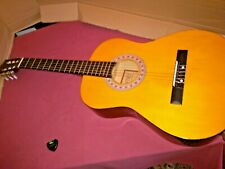 Acoustic Guitar Chantry 3/4 2459