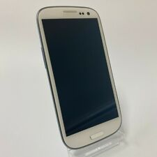SAMSUNG GALAXY S3 i9300 S III 16GB  - Unlocked - Smartphone Mobile Phone Android