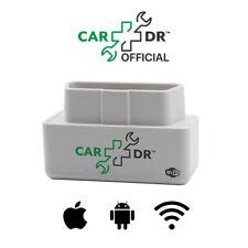 Coche Dr ™ OBD2 auto diagnóstico escáner herramienta-Wifi OBD II Coche Gadget Accesorios