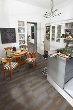 Siena grau 6305 | Meister Premium Nadura-Boden NB 400 | Preis pro m²
