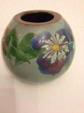 """Vintage Vase -Stone Vase 4"""""""