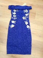 Coast Viscose Wiggle, Pencil Dresses for Women