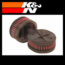 K&N Air Filter Motorcycle Air Filter for Kawasaki VN1500 Vulcan | KA - 1594