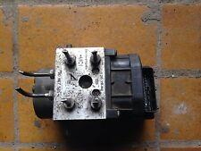 VOLVO S40/V40 Abs-Pumpe - 2.0EDC4 - 80857585,BOSCH - Bj 1999