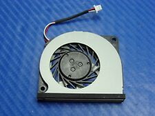 "Samsung Notebook 7 Spin NP740U3L-L02US 13.3"" OEM CPU Cooling Fan BA31-00164A ER*"