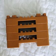 Thomas Train TOMY 2002 Trackmaster Ultimate Set Replacement Bridge Riser Parts