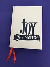 The Joy of Cooking Vol. 2 by Irma S. Rombauer and Marion Rombauer Becker (1974,