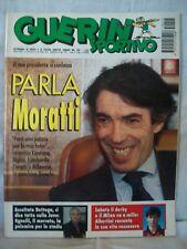 Guerin Sportivo anno 1995 nr 15 - Conti Editore
