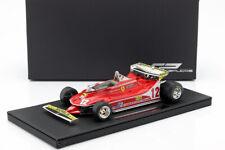 Lotus Ford 72E-Emerson Fittipaldi 1973-ALTAYA magkg 25 1:43 Nuevo Estuche