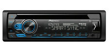 Pioneer DEH-S4100BT CD MP3 USB BlueTooth 13 Band EQ Car Stereo