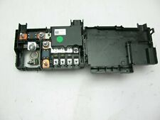 New Gm Fuse Distribution Block 23223079 For 2010-15 Ats Impala Malibu Regal