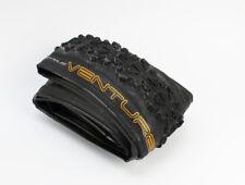 TIOGA VENTURE 26 x 2.35 Zoll Mountain Bike Faltreifen Psycho Genius Reifen MTB
