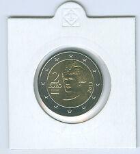 Austria Moneda de Curso (Seleccione entre : 1 Céntimos - y 2002-2019)
