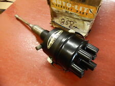 1948 NASH SERIES 4840  IGNITION DISTRIBUTOR NOS IN BOX IGC-4512