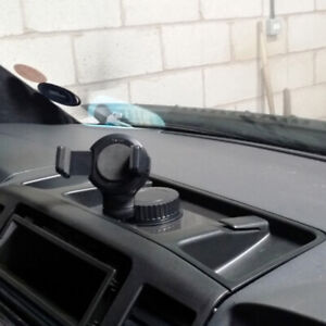 VW T5.1 Transporter Top Dash Tray Plate (The Perfect Gift)