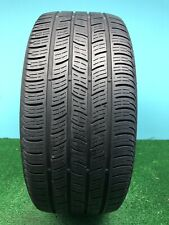 1 Great Used Continental Contiprocontact 245/40R18 245/40/18 2454018 70%life