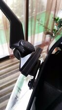 KYMCO Downtown Use T-MAX 530 Rear view mirror rear side mirror move forward