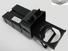 LAND Rover Discovery 3 NUOVO ORIGINALE Push & Release Dash Coppa Titolare FBD500140PVJ