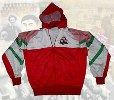 JAPAN FULL RUGBY PLAYER'S TRACKSUIT TOUR OF WALES 1993 (48 INCHES) by UMBRO