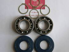 King Kutter Finish Mower Spindle Bearing Kit 555009 CountyLine®