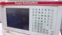 COOPER GARDNER DENVER 960800-F CONTROLLER-C TFT 960800F