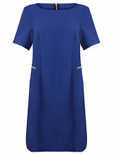 Simply Be Dresses 22 Size
