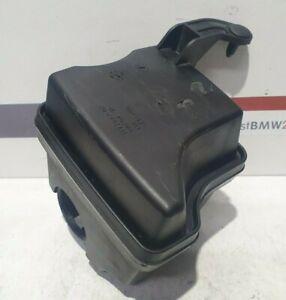 MINI COOPER R50 R52 W10 ENGINE AIR BOX RESONATOR