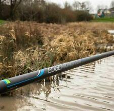 Preston Innovations Edge Monster 10m Margin Pole P0240055