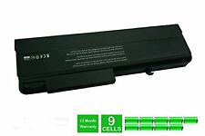 Hp Probook 6440b, Probook 6445b, Probook 6450b, Probook 6455b Laptop Battery - 9