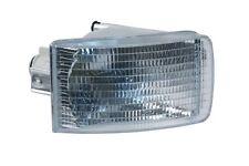 luz intermitente, derecha delantera de indicador transparente APA