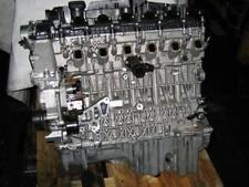 motore revisionato bmw x5 530 306d3