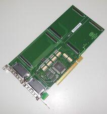 HANMI HMC-801PCI_BASE & HMC-801PCI_M