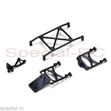 Losi   Ladder/Mount Set Micro HIGHroller LOSB1513