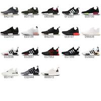 adidas Originals NMD_R1 BOOST Mens Lifestyle Shoes Sneakers Pick 1