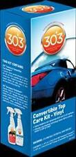 303 Products Inc. 30510 Vinyl Cleaner; 16 Ounce; 2 Bottles