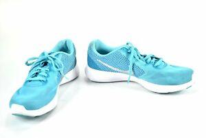 Nike Revolution 3 Damen Sportschuhe Sneaker  EUR 42,5  Nr. 21-Y 889